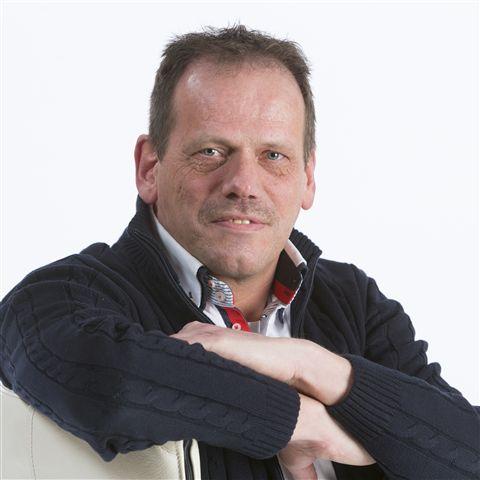 Gerrit Lijkendijk